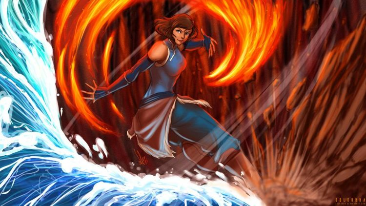 *Thanks to Jean's telekinetic enhancement @darkphoenix, Noloty is now able to withhold a bit l