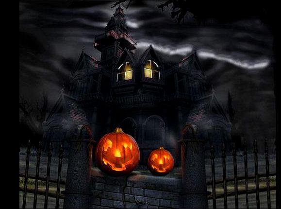 aaaaa-halloween-main-image34