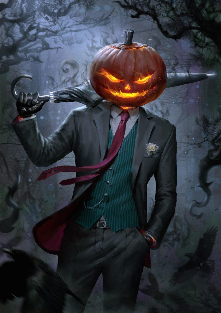billy-christian-spookyjack2