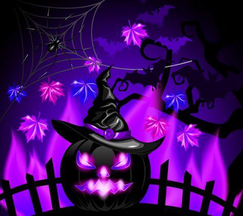 // using this one on my phone :) d0eb5e2883a0cb019a81b504a90bfcae–halloween-boo-happy-hallowee