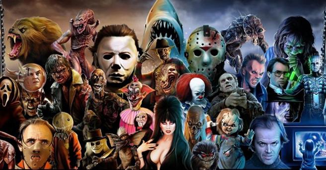 horror-v-l-fb