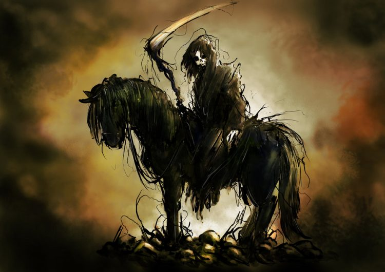 the_fourth_horseman_of_the_apocalypse_by_spartanen-d5n0rrw