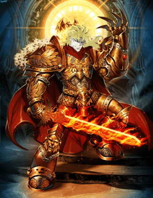 I REJECT MY HUMANITY!!!! thumb_gzo-god-emperor-dio-brando-60607550