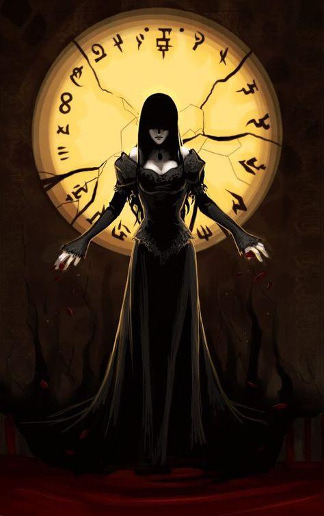 // It's only a matter of time. 736a129e8e08275737aaa3e094205a92