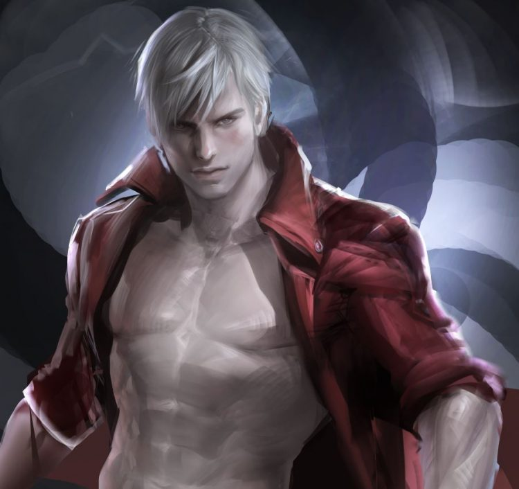 Dante-devil-may-cry-3-39228629-902-849
