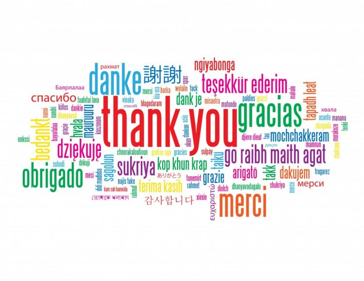 Thank-You-word-cloud-1024×791