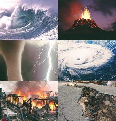 // Damn lady Helena…. really… really!!!Web-Natural+disaster-ShirleyLin