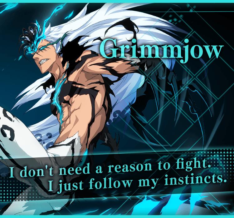 character_img_02