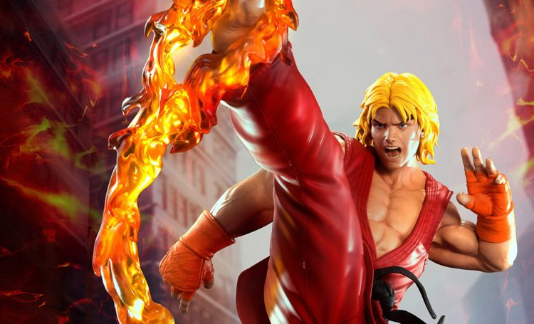 ken-masters-with-dragon-flame_street-fighter_feature