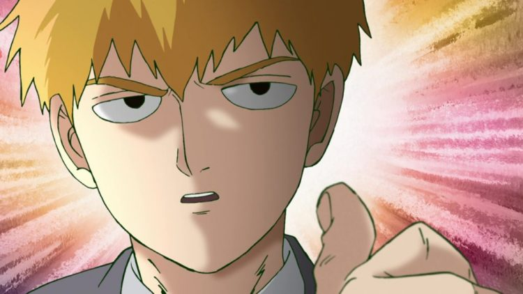 Mob! Remember, if you need an adult to take care of this situation! I'm here! *he remains clos