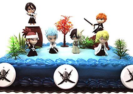 // hehehe kawaii cake// 913N8m1DZvL._SX425_