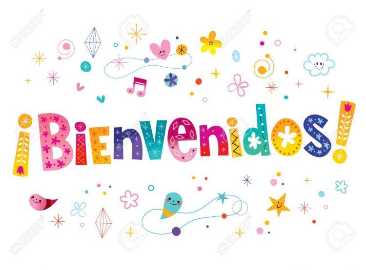 93941199-bienvenidos-welcome-in-spanish