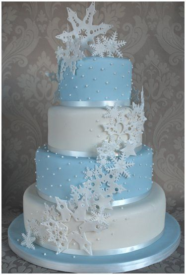 // Happy Birthday to all December babies! ;) // 967f4779bbdb344ba4cb0eff776a9e6a–snowflake-wed