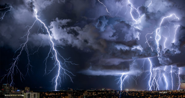 **Best-Places-Cities-Lightning-A193502306-600×319