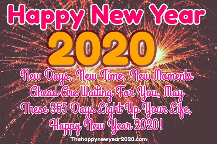 Happy-New-Year-2020-SMS