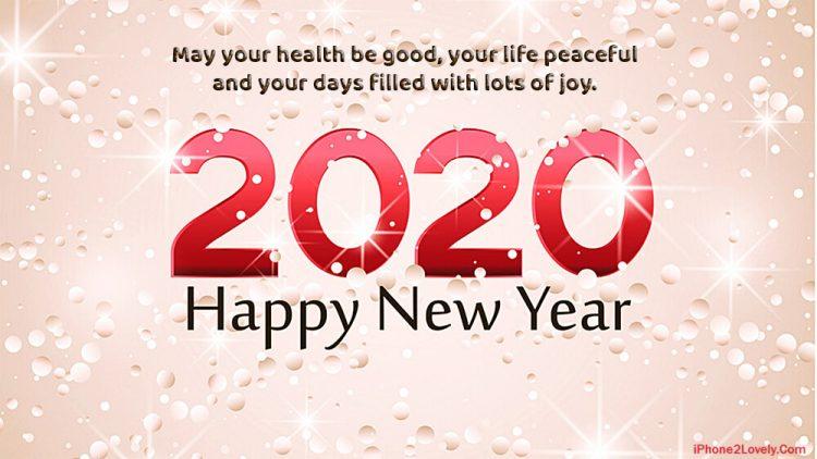 Happy-New-Year-2020-WhatsApp-status-Quotes
