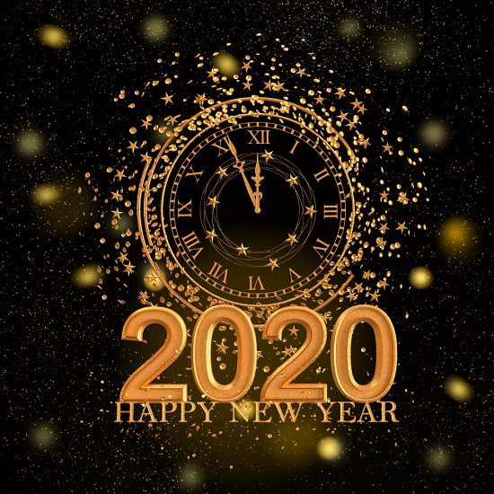 New-Year-Pic-2020