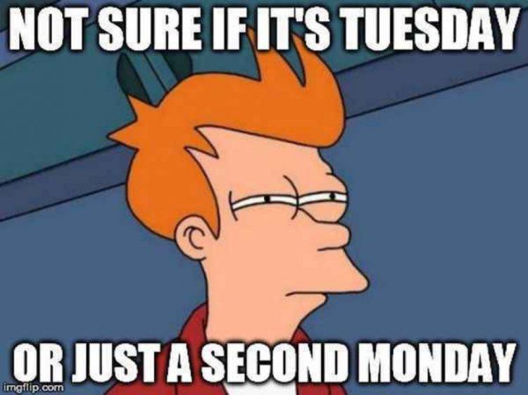 Tuesday-Memes-10