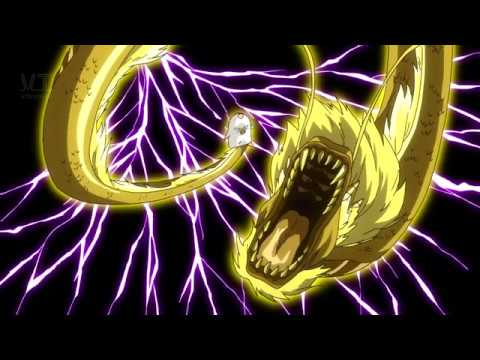 *Outside the barrier created by Tetsuya @bezaliel to protect the shelter. Dragonia Elizabethu kept t