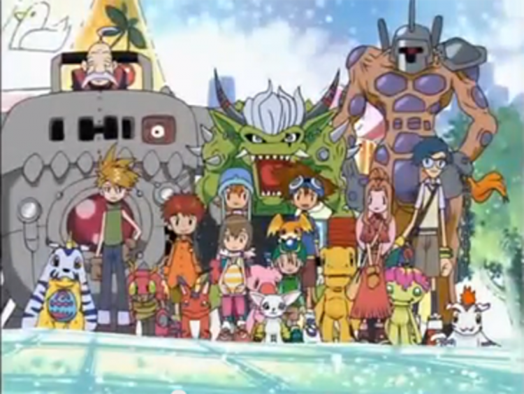 lossless-page1-1200px-Digimon_Adventure_Group.tiff
