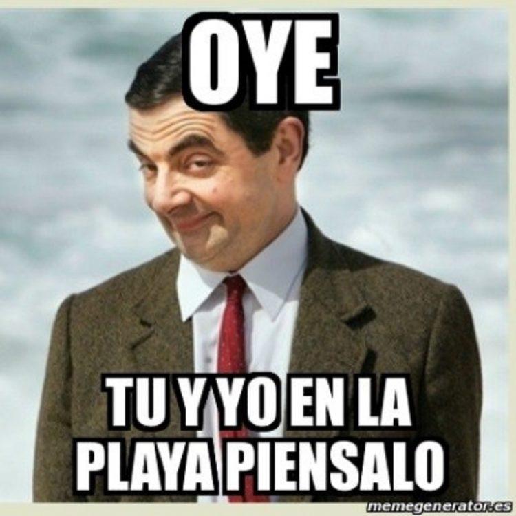 meme-en-español-mister-bean1