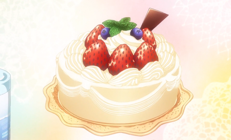 strawberry-shortcake-shigatsu-wa-kimi-no-uso-22