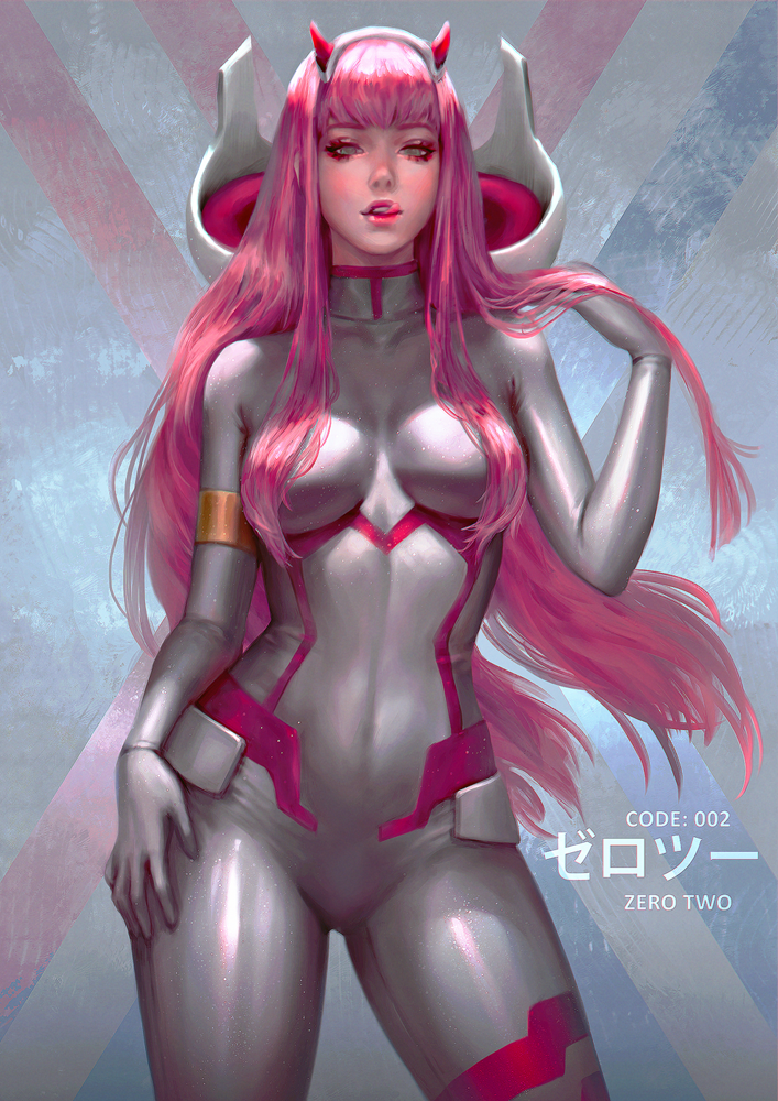 1540900941_zero_two___darling_in_thr_franxx_by_serafleur-dcc4yt2