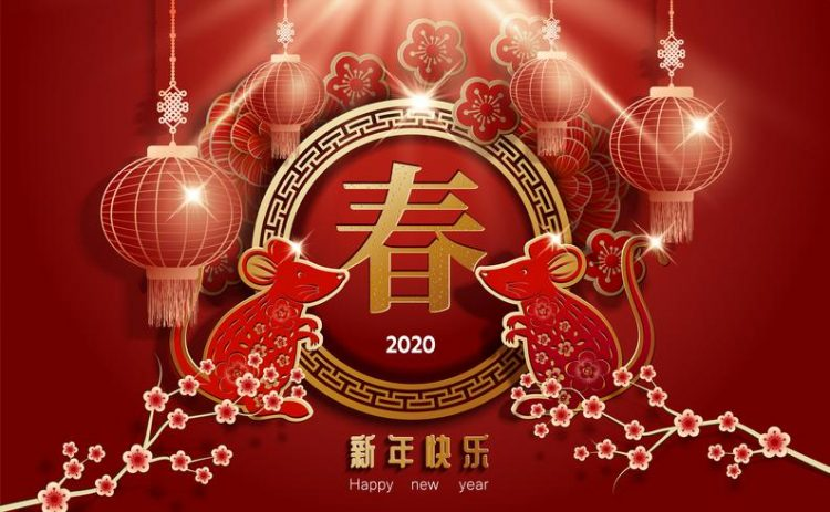 2020-chinese-new-year-greeting-card-design-vector