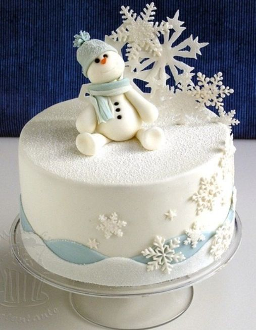// Happy Birthday to all those born in the month of January from all of us at SugarSweet Bakery ;) 7