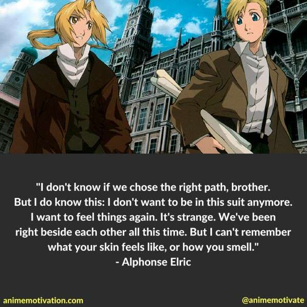 @alchemistbrothers Alphonse-Elric-Quotes-3