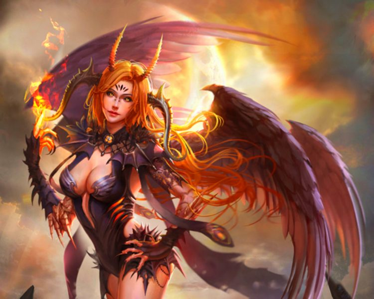 Demoness-fantasy-38130231-1280-1024