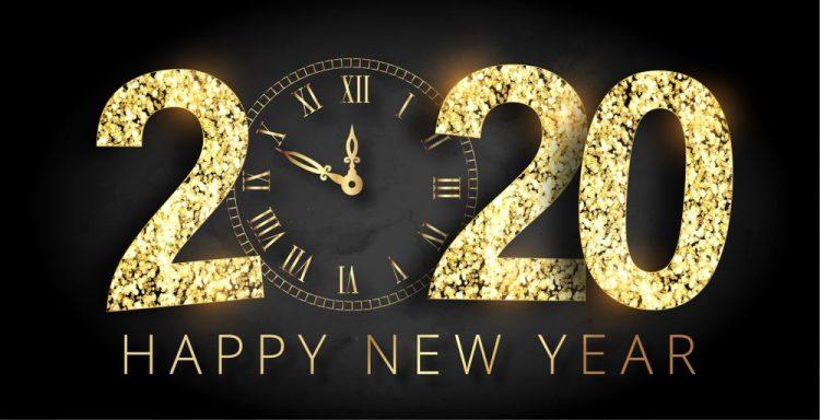 Happy-New-Year-2020-