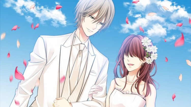 My beautiful mom and dad on their wedding day (FUTURE) @ayakashispirit @silverfoxspirit IMG_5829