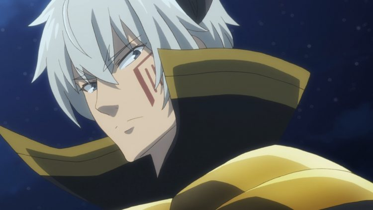 (Not so mysteriously transported to another realm) *Lord Diablo was a ruler of Cross Reverie. He rul