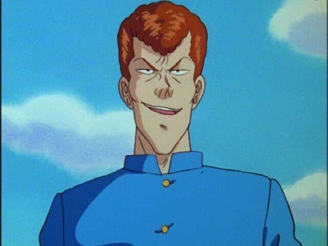 Thats+literally+kuwabara+in+drag+he+even+talks+the+same+_4756089c3b81137a6474a2a0fc69fd90