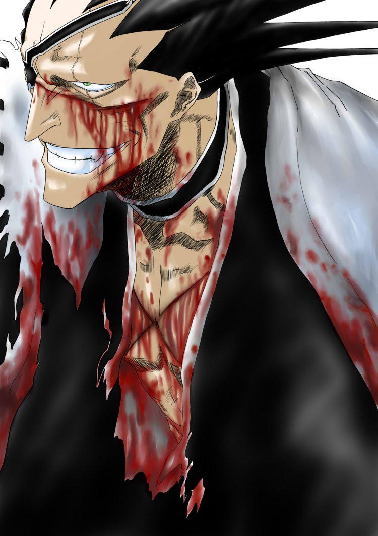 *Eagerly returning to Hades* Zaraki_Kenpachi_Cut_Up