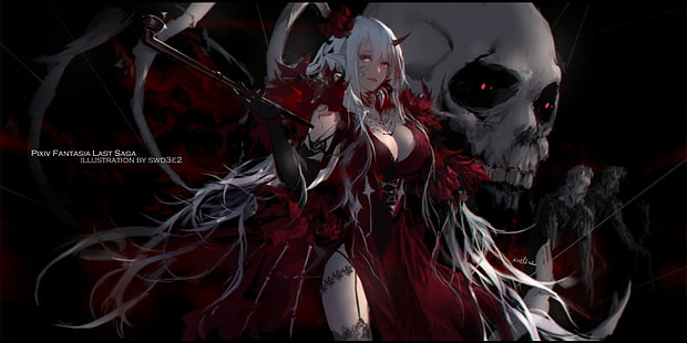 *The war at the gates of Hades was starting to die down and all those who participated were collecti