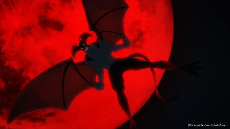 @shiroyassha Don't get distracted infernal brother Lucifer or what is that pathetic human name