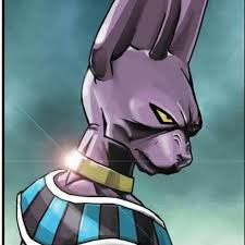 *Annoyed by the disappearance of his fighters. He searched for them. His leads led him to Academy Ci
