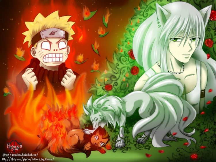 *Episode 1…. The teasing of Naruto.* It wasn't Hinata, he whispered, it was me who licke
