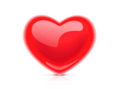 heart_icon_new-01-01