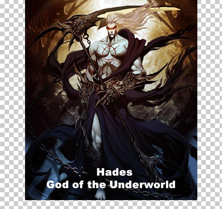 imgbin-hades-zeus-hera-greek-mythology-underworld-hades-greek-mythology-fnc00GX1iUfSBnrc6ZmPBeAFY