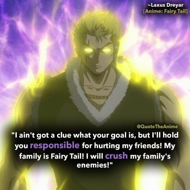 laxus-quotes-fairy-tail-quotes-ill-crush-my-familys-enemies