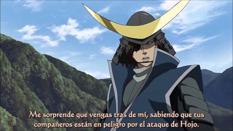 maxresdefault (14)