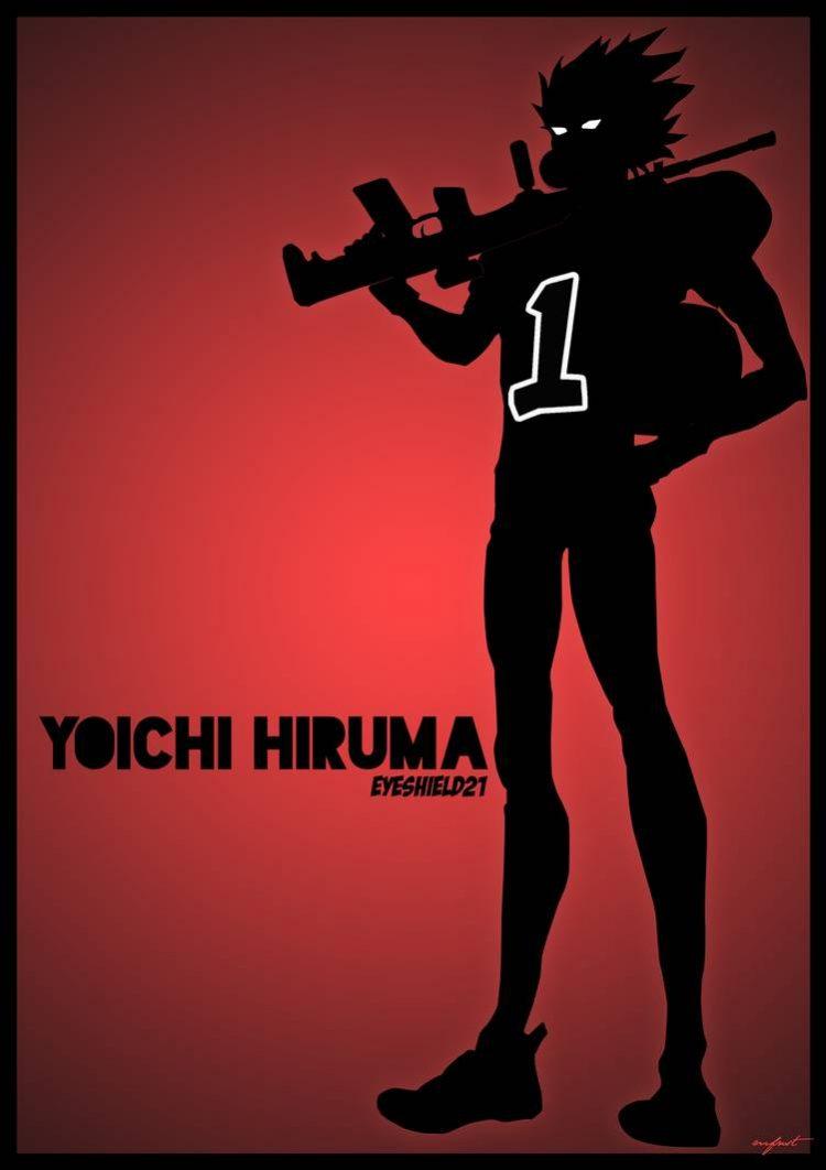 mfnst_hiruma_yoichi_eyeshield21_digital_art_by_mfnst_d9jlyu7-pre