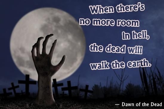 zombie-quote-dawn-of-the-dead
