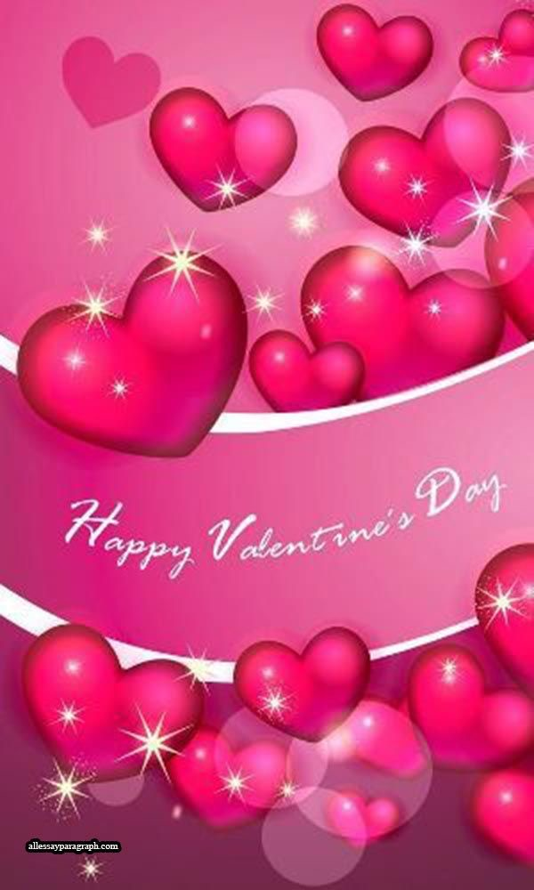 Have a loving and incredible Happy Valentine's Weekend everyone!! 57BAE277-CD75-4FB2-BA47-DCBC4D1A