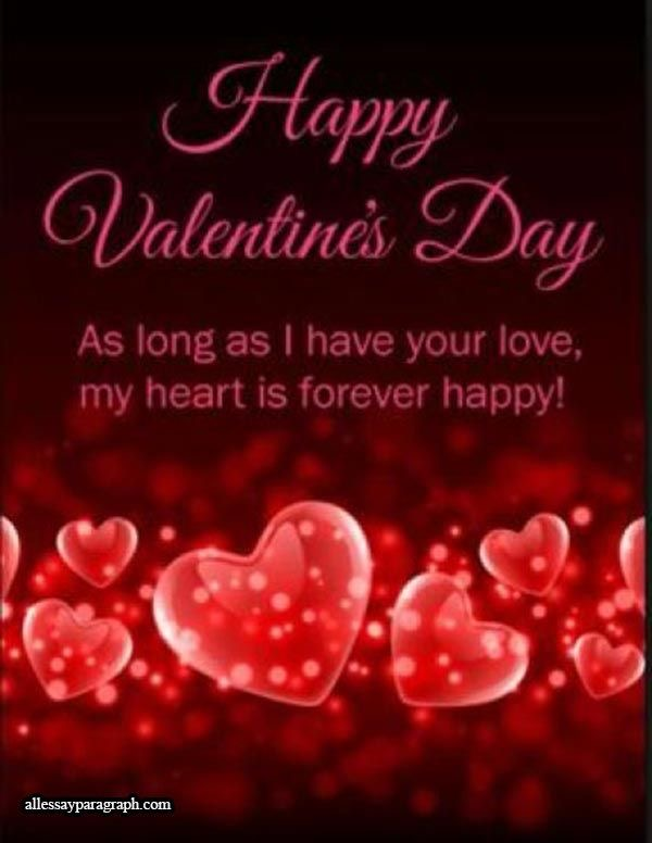 @goldsugardemonkin Happy Valentine's Day!! *blows him a kiss* 649706F4-A470-42C0-BE09-451B416BEBBB