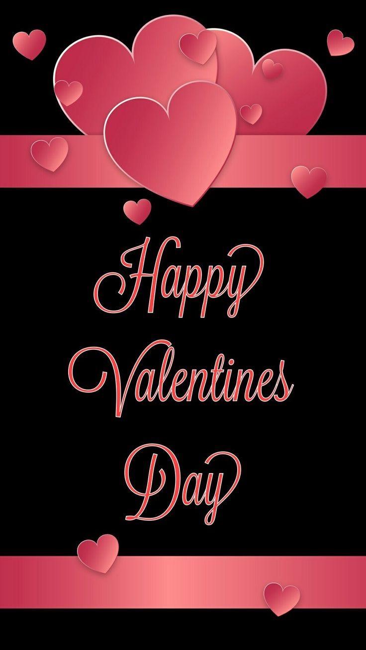 Happy Valentine's Day minna!!! C604B918-322C-4D73-8226-FF8A44579391