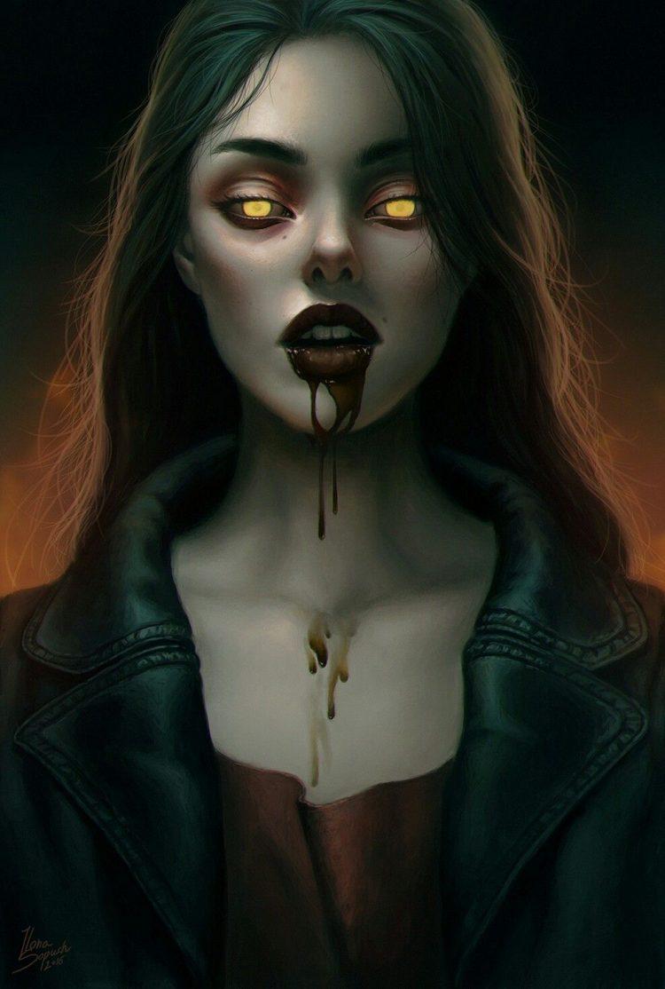 *Taking pleasure in killing the occultists* F6799128-D542-4A1A-8178-3935E8736055